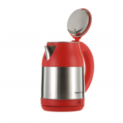 Electric Kettle VS18103_red