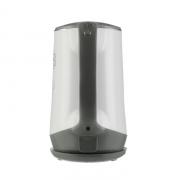 Electric Kettle VS304F_white