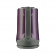 Electric Kettle VS304F_ purple