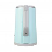 Electric Kettle  VS305_BLUE
