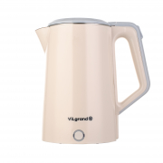 Electric Kettle  VS305_PINK