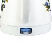 Ceramic Electric Kettle VC412F