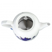 Ceramic Electric Kettle VC515R