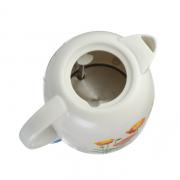 Ceramic Electric Kettle VC917PN