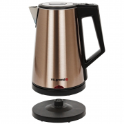 Electric Kettle VS300CL