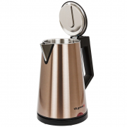 Electric Kettle VS301CLT
