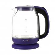 Electric Kettle  VL5172GK