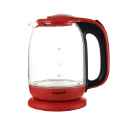Electric Kettle VL4172GK