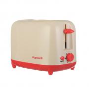 toaster VT0722Р_beige