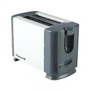 Toaster VT0725_white