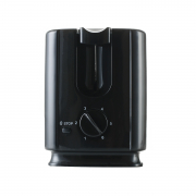 Toaster VT0725_red
