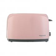 toaster VT0727_pink