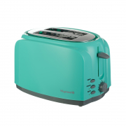 toaster VT0727_blue