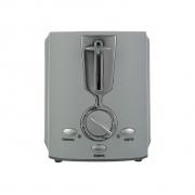 toaster VT0929Н_gray