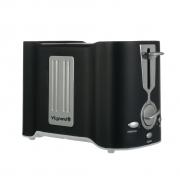 toaster VT0929Н_black