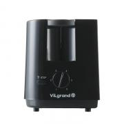 Toaster VT0726T_black